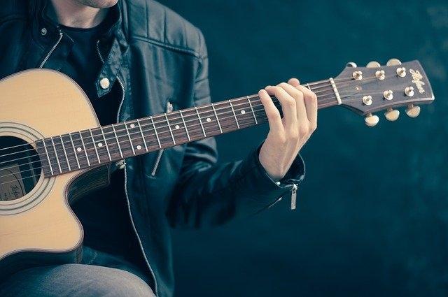 zasebna glasbena šola