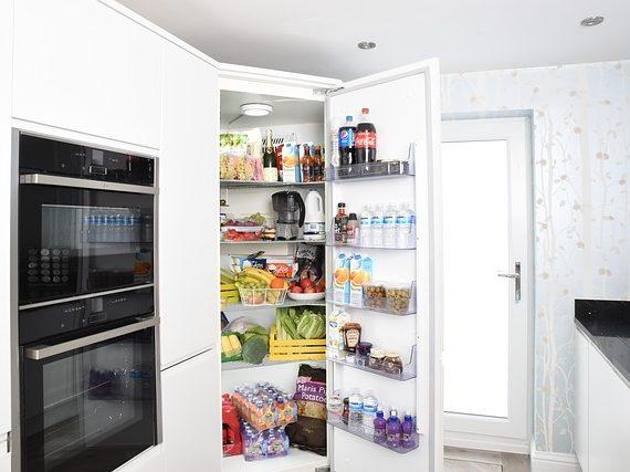 miele hladilniki