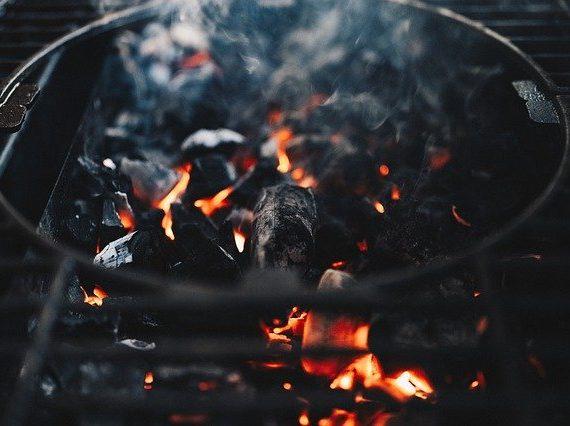 roštilj